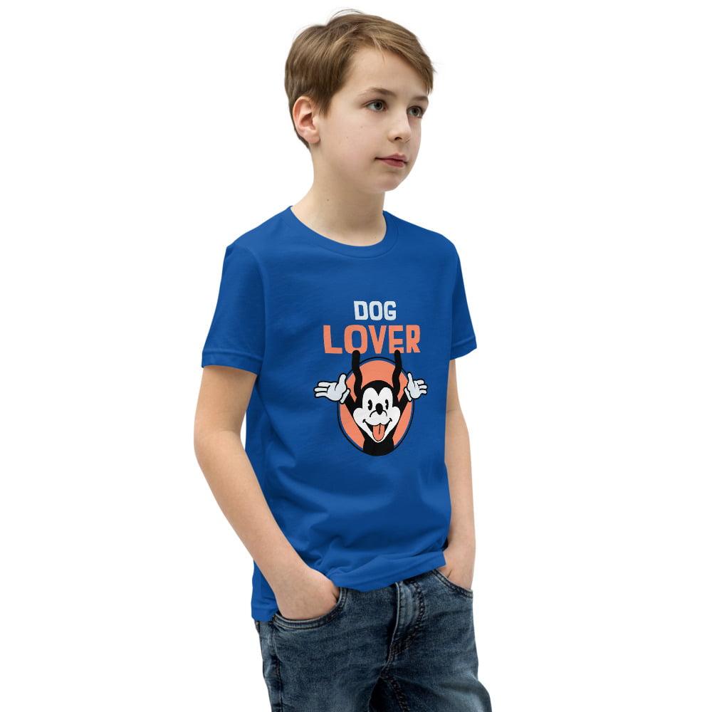 kids & Youth Tshirts