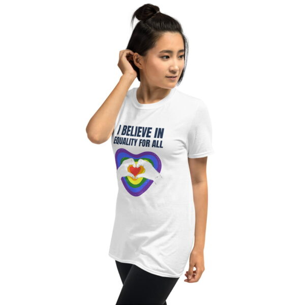 buy tshirt