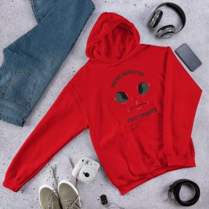 Cool Funny Tshirt 2