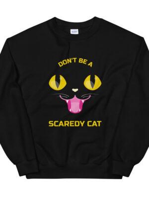 Cool Funny Tshirt 5