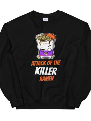 Cool Funny Tshirt 7